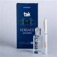 توضيحات خرید ادکلن مردانه Versace Pour Homme موتاک