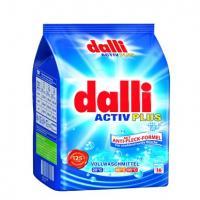 خرید پودر ماشین لباسشویی 7 کیلوگرمی دالیDALLI