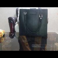 خرید کیف چرم مجلسی و شیک تمام چرم زنانه