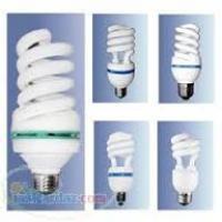 لامپ کم مصرف بالا ستیران 15 وات