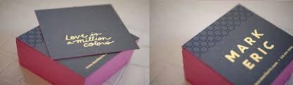 لمینت براق مربع فانتزی بوشهر