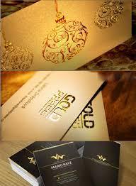 لمینت برجسته طلا کوب بزرگ فانتزی بوشهر