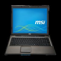 MSI-CX61-i5