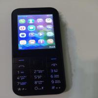 طرح اصلی Nokia 225