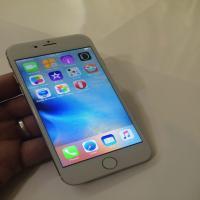 طرح اصلی Apple iPhone 6s با بدنه فلزی ساپورت 3G