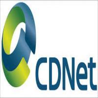 فروش دامنه cdnet.ir