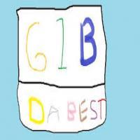 توضيحات فروش دامنه G1B.IR