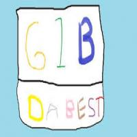فروش دامنه G1B.IR