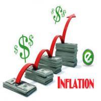 فروش دامنه INFLATION.IR