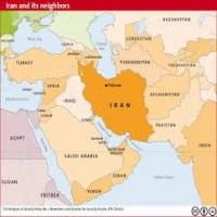 فروش دامنه IRAN45.IR