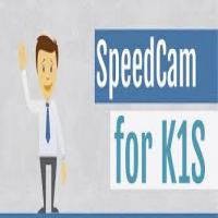 توضيحات فروش دامنه K1S.IR
