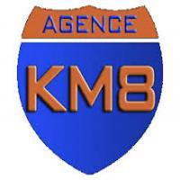 توضيحات فروش دامنه KM8.IR