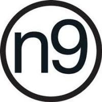 توضيحات فروش دامنه N-9.IR