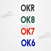 توضيحات فروش دامنه OK7.IR