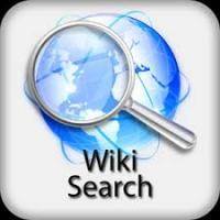 فروش دامنه wikimaj.ir