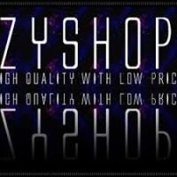 توضيحات فروش دامنه ZYSHOP.IR