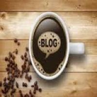 توضيحات فروش دامنه blogform.ir
