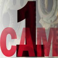 توضيحات فروش دامنه cam1.ir