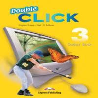 فروش دامنه click3.ir