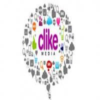 توضيحات فروش دامنه clike.ir