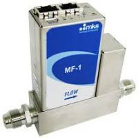 توضيحات فروش دامنه mf1.ir