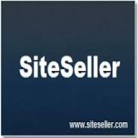 توضيحات فروش دامنه SITESELER.IR