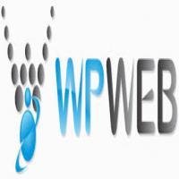 توضيحات فروش دامنه WPWEB.IR