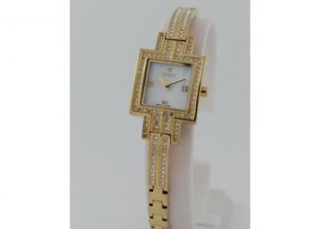 خبر:   انواع ساعت های جدید زنانه