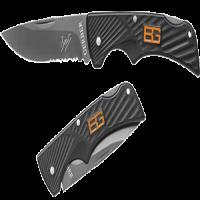 چاقوی تاشو مارک GERBER 115