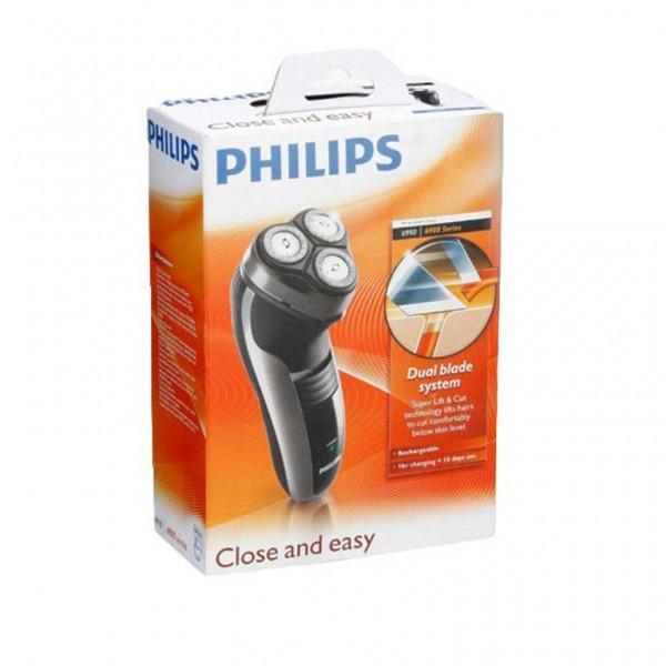 ریش تراش فیلیپس 6990