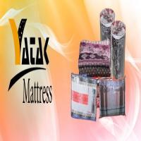 گالری خواب یاتاک -تشک سنتی