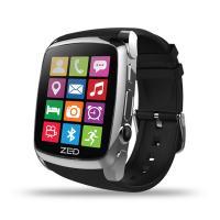 ساعت هوشمند آی لایف مدل Zed Watch