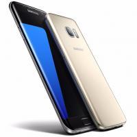 گوشی موبایل سامسونگ مدل Galaxy S7 Edge SM-G935FD دو سیم کارت - ظرفیت 32 گیگابایت