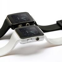 ساعت هوشمند اپل واچ فول کپی