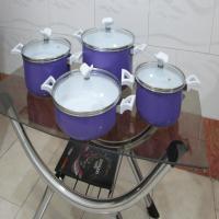 سرویس 8پارچه نانو سرامیک ایران رویال