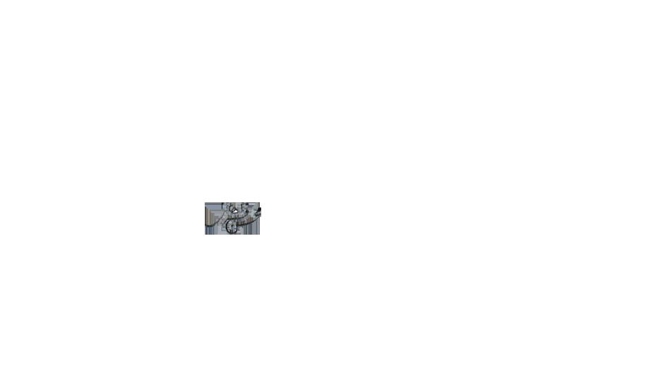 فرهنگ الفبایی مهدویت؛ موعودنامه