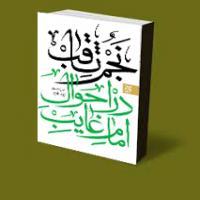نجم الثاقب(2جلدی)