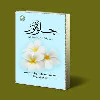جلوه نور: پرتویی از فضائل معنوی حضرت زهرا علیها السلام