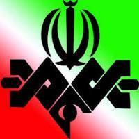 تولید تیزر صدا و سیمای بوشهر