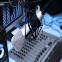 آگهی بازرگانی رادیوی بوشهر