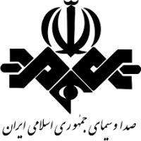 زیرنویس صدا و سیمای بوشهر