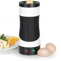 تخم مرغ پز رولی (رُل) Egg Master