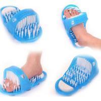 دمپایی حمام ایزی فیتeasy feet