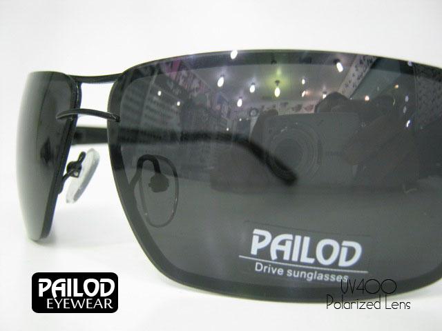 عینک آفتابی پایلود مدل p6312
