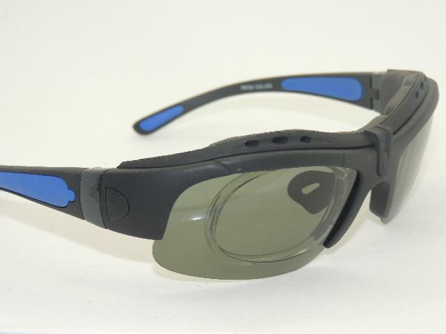 خبر: عینک آفتابی پایلود مدل P6793