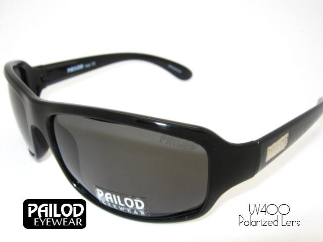 عینک آفتابی پایلود مدل p6744