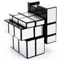 مکعب روبیک حجمی آینه ای