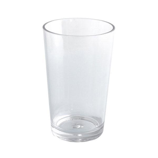 لیوان آب ضد جاذبه