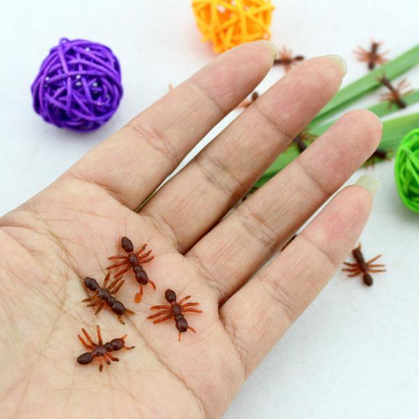 مورچه مصنوعی