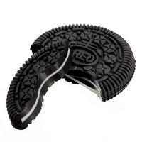 شعبده بازی کاکائو خوردنی